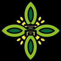 kousho
